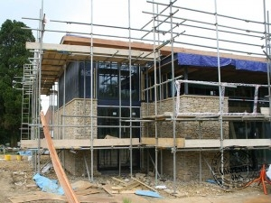 frame-raised-contemporary-timber-frame-eco-house-new-self-build-spillane