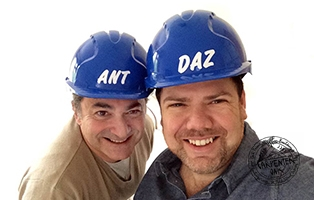 ant-and-daz-profile-blog-314x200