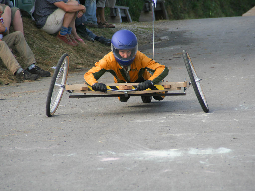 splinter_gocart_race