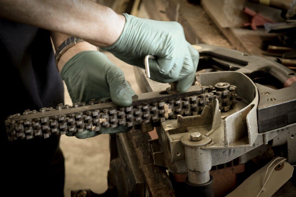 fixing tools